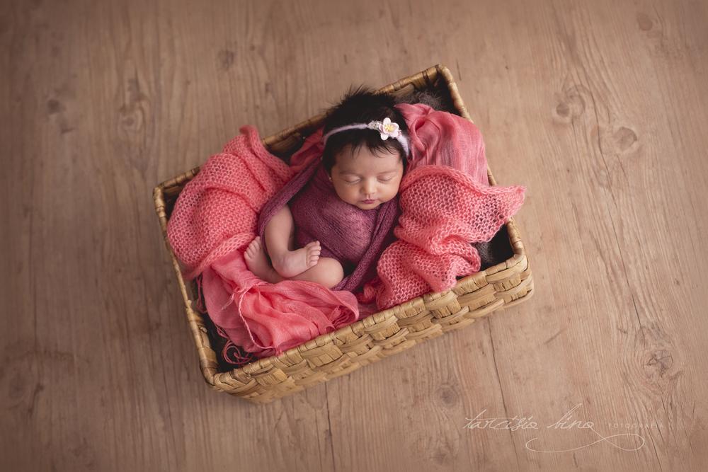 Newborn-AnaBeatriz-28.jpg