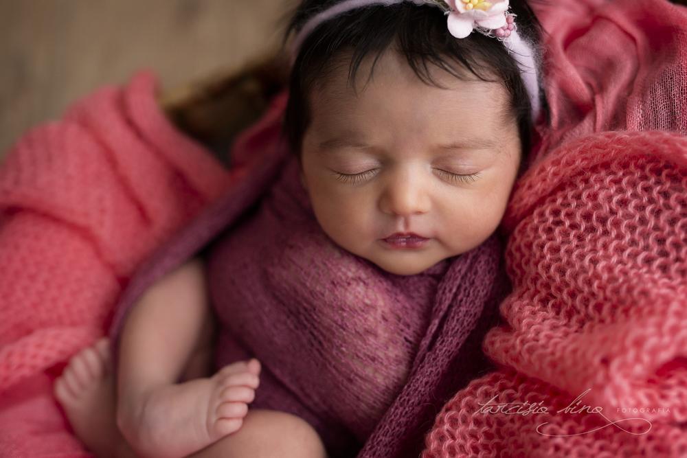 Newborn-AnaBeatriz-30.jpg