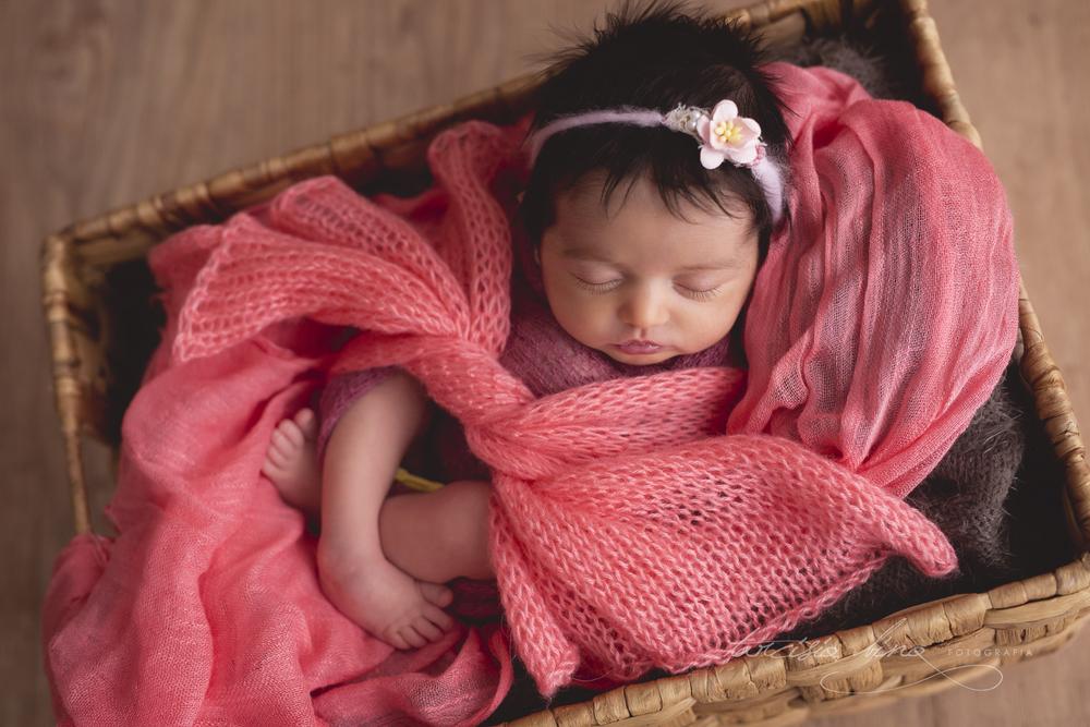 Newborn-AnaBeatriz-34.jpg