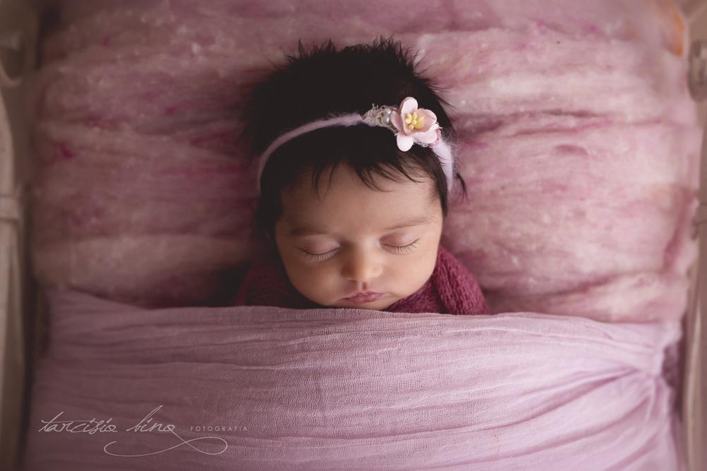 Newborn-AnaBeatriz-36.jpg