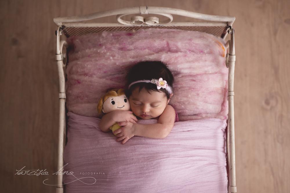 Newborn-AnaBeatriz-38.jpg
