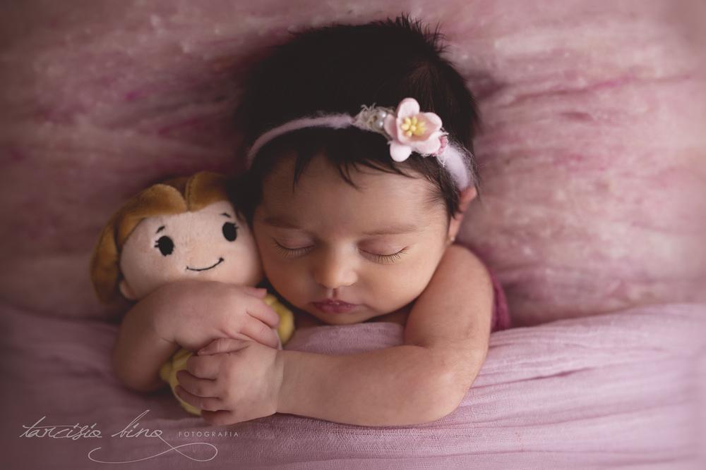 Newborn-AnaBeatriz-44.jpg