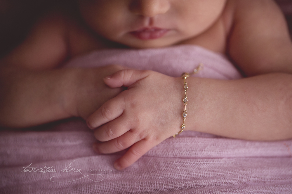 Newborn-AnaBeatriz-46.jpg