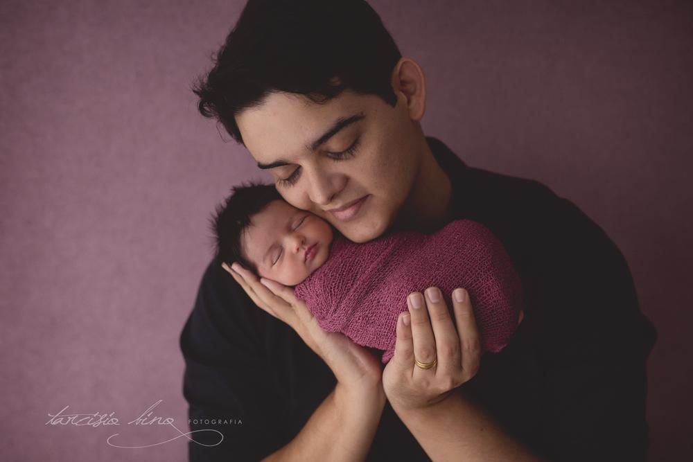 Newborn-AnaBeatriz-60.jpg
