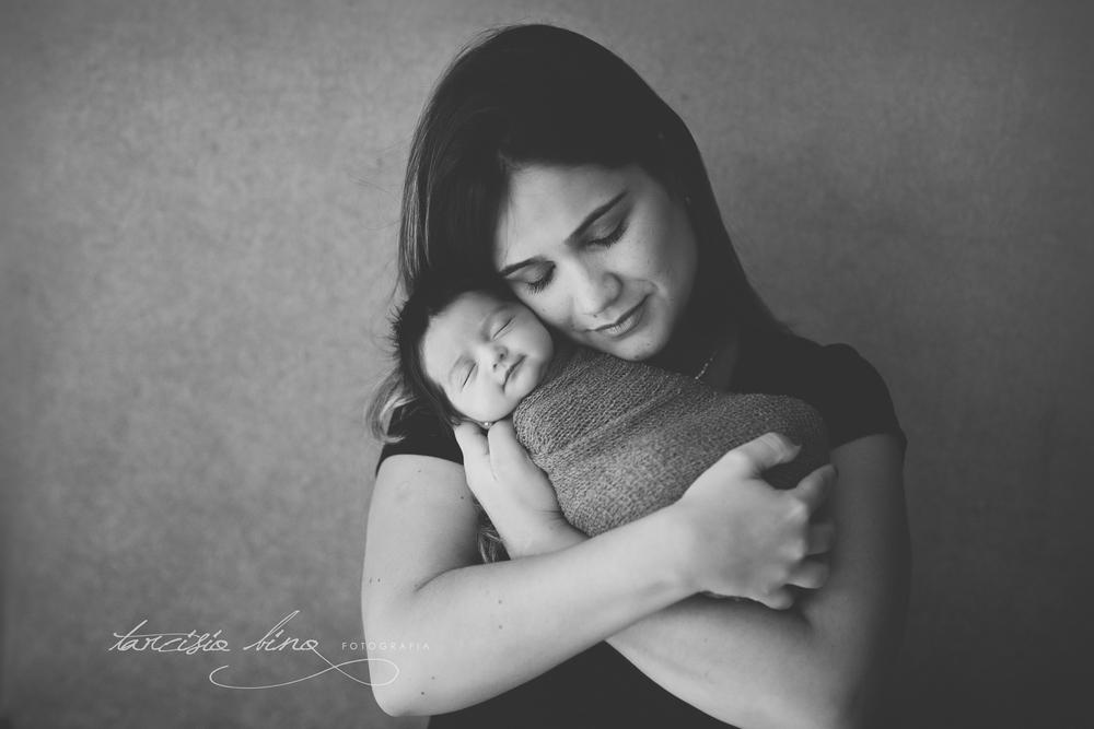 Newborn-AnaBeatriz-51.jpg