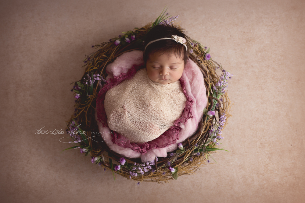 Newborn-MariaEduarda-8.jpg