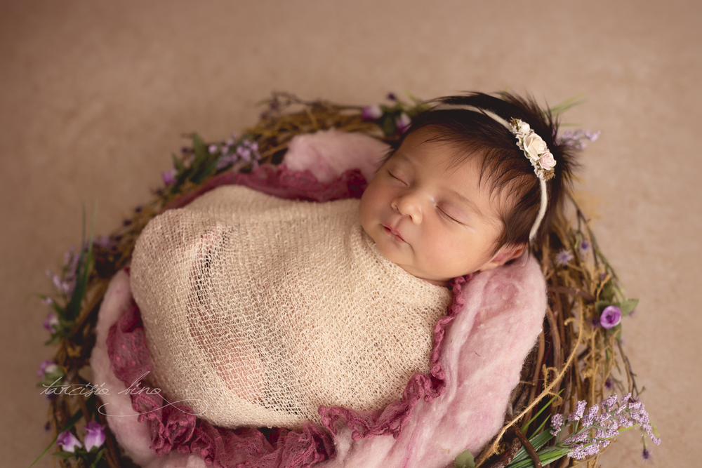 Newborn-MariaEduarda-4.jpg