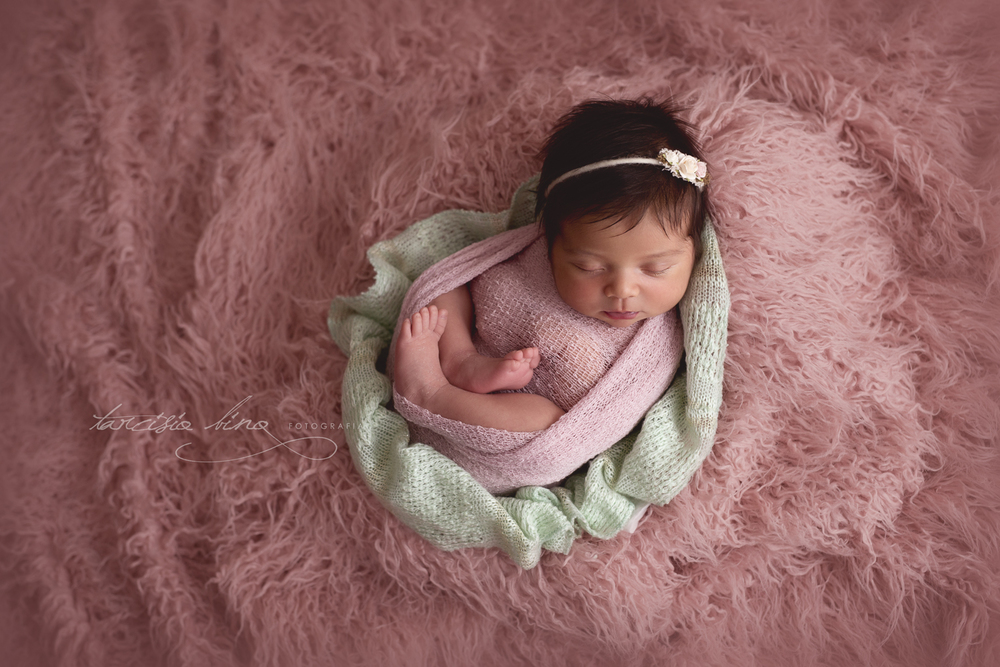 Newborn-MariaEduarda-22.jpg