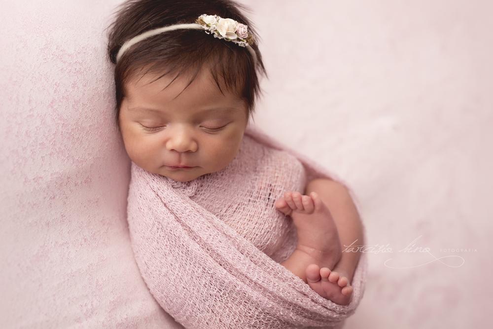 Newborn-MariaEduarda-28.jpg