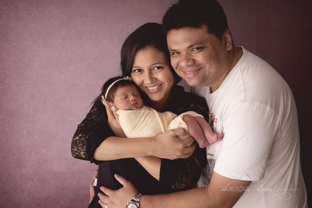 Newborn-MariaEduarda-48.jpg