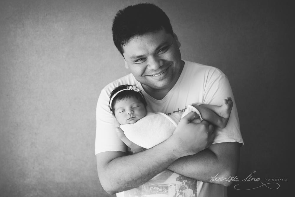 Newborn-MariaEduarda-49.jpg