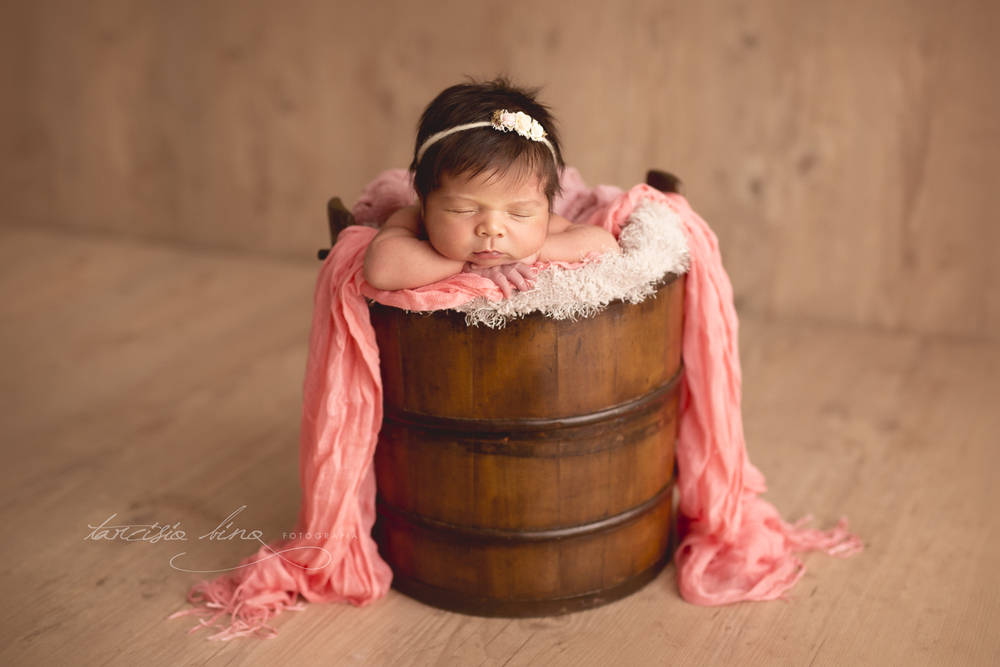 Newborn-MariaEduarda-60.jpg