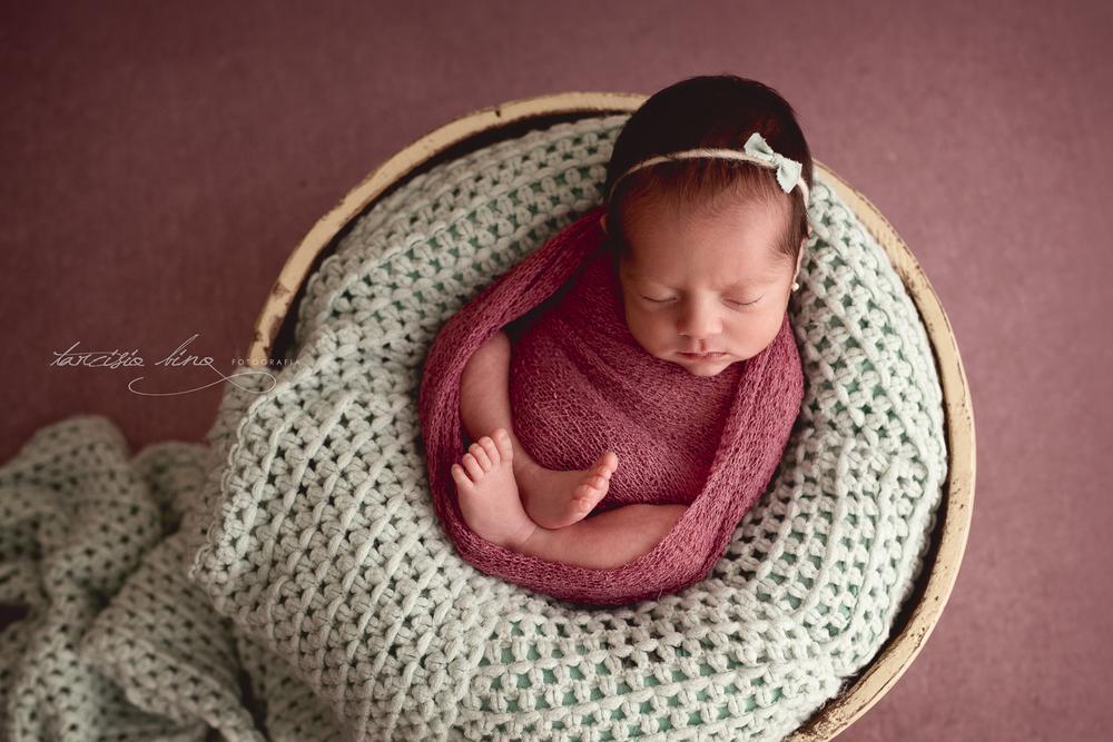 Newborn-MariaFernanda-28.jpg
