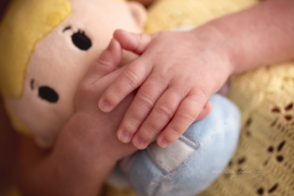 Newborn-MariaFernanda-42.jpg