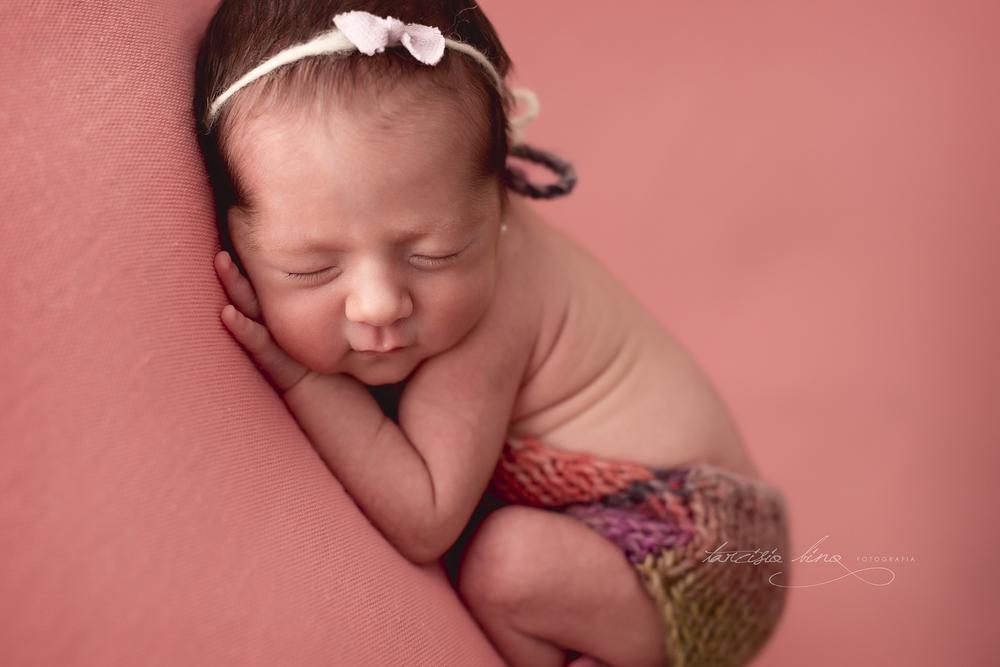 Newborn-MariaFernanda-2.jpg