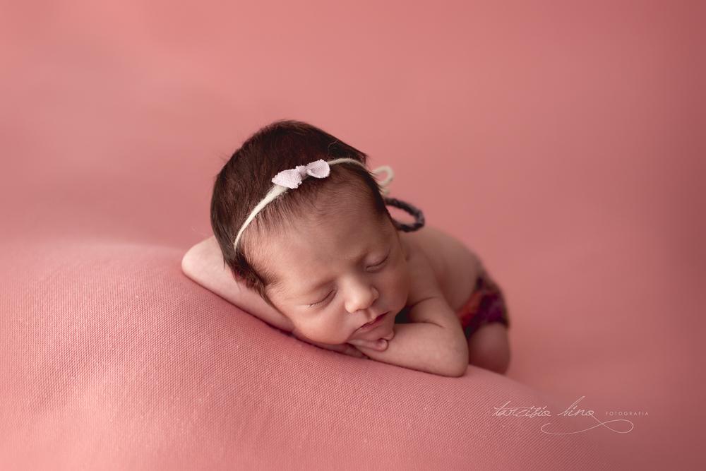 Newborn-MariaFernanda-10.jpg