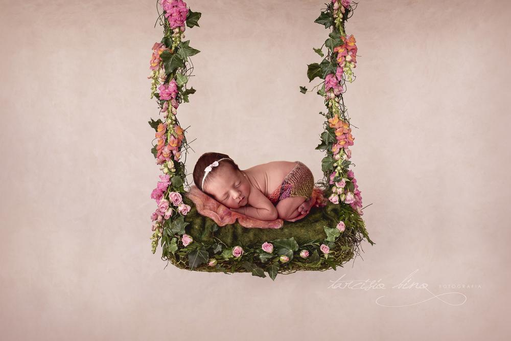Newborn-MariaFernanda-8.jpg