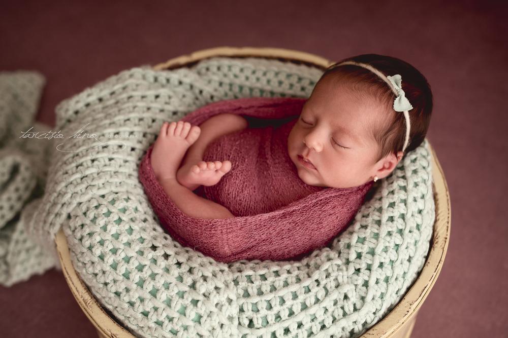 Newborn-MariaFernanda-20.jpg