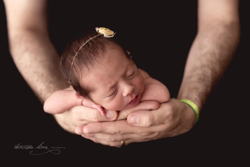 Newborn-MariaFernanda-44.jpg