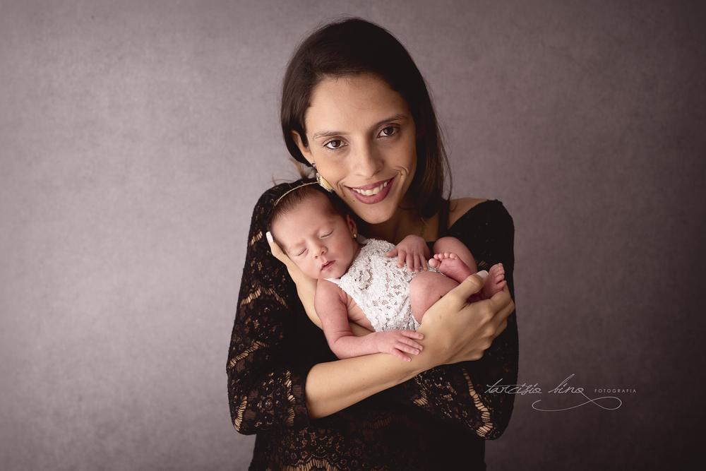Newborn-MariaFernanda-46.jpg