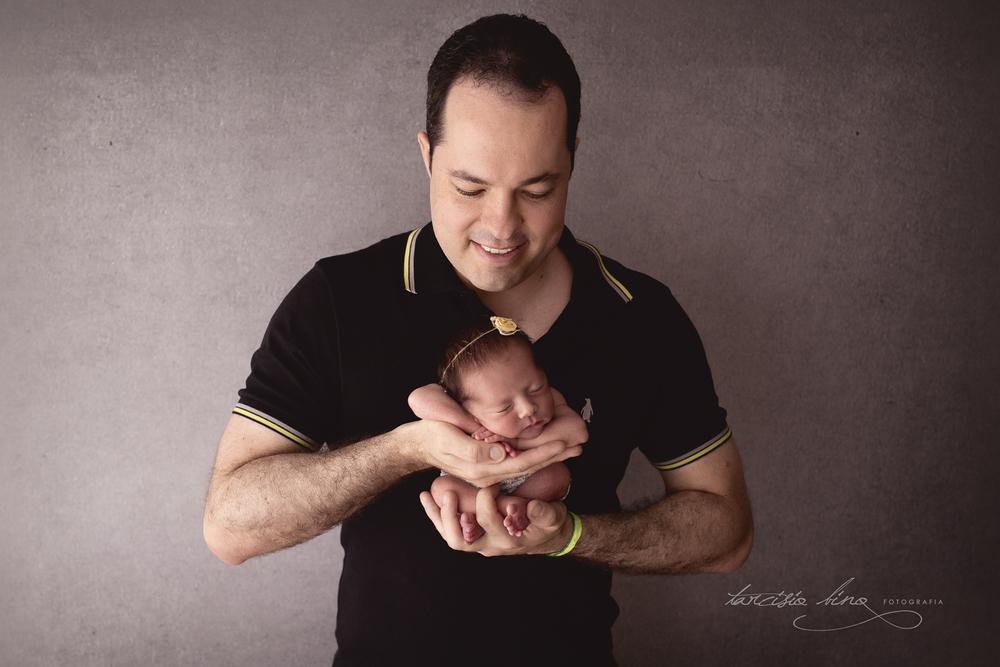 Newborn-MariaFernanda-60.jpg