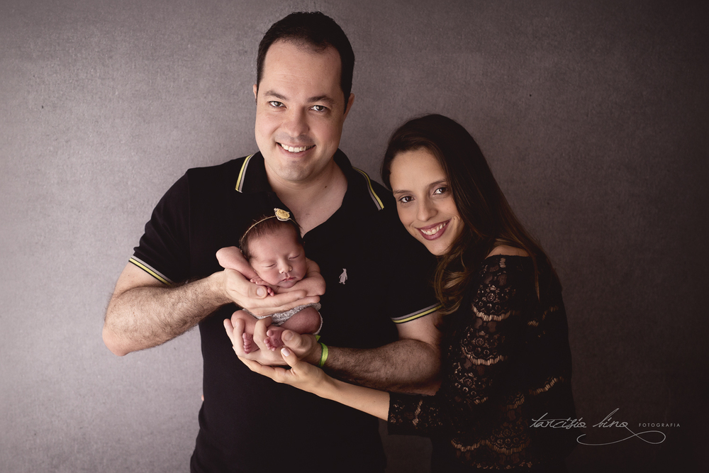 Newborn-MariaFernanda-62.jpg