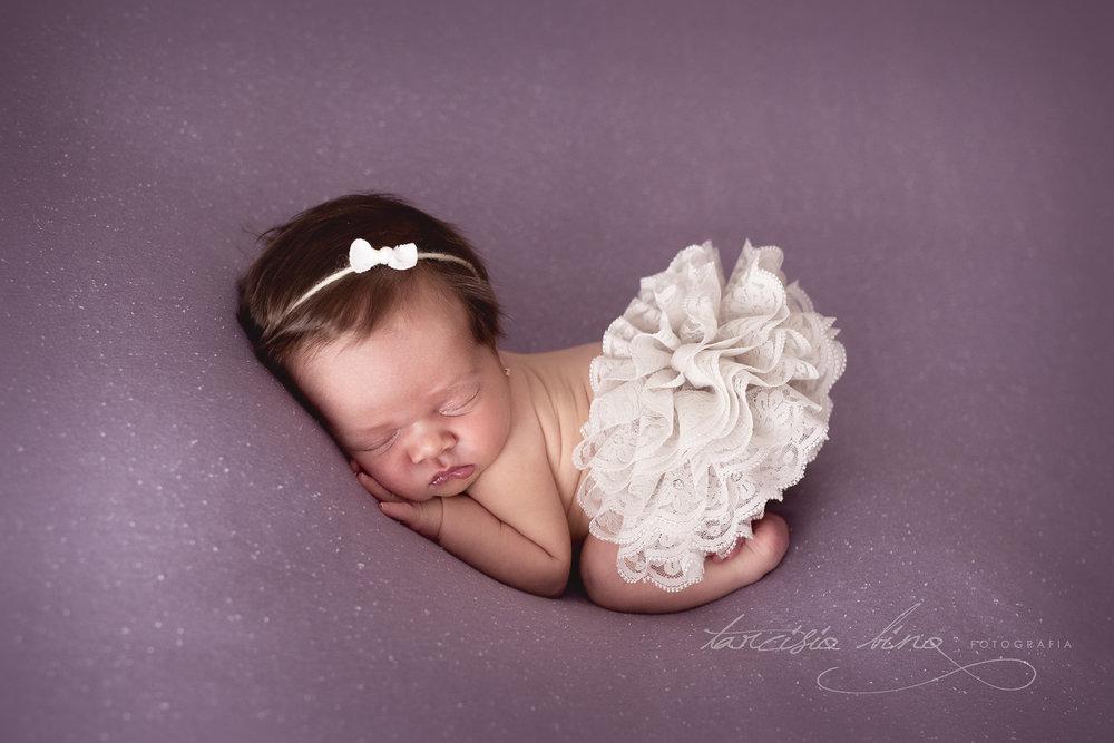 Newborn-Julia-7.jpg