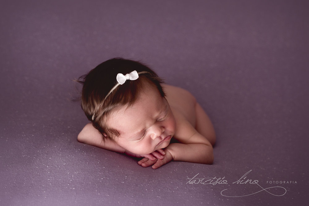 Newborn-Julia-12.jpg