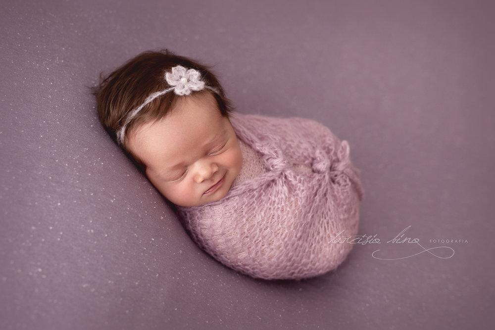 Newborn-Julia-22.jpg