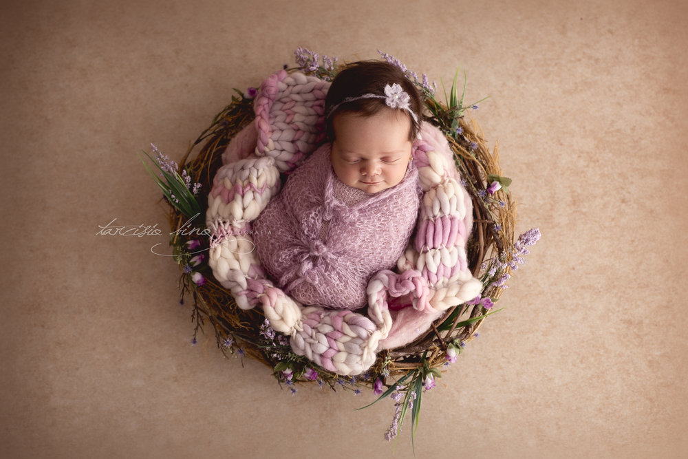 Newborn-Julia-16.jpg