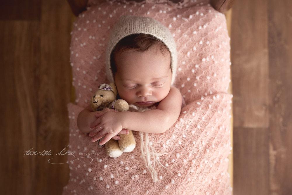 Newborn-Julia-26.jpg