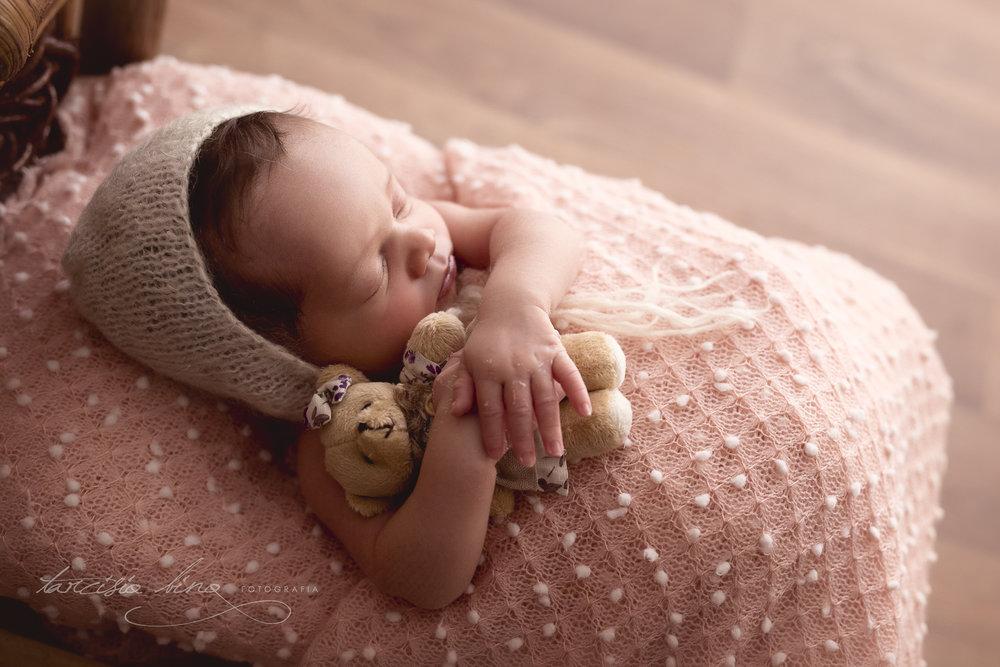 Newborn-Julia-28.jpg