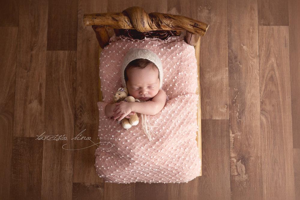 Newborn-Julia-30.jpg