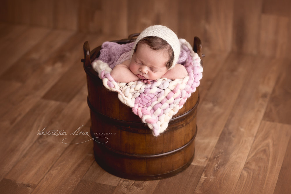 Newborn-Julia-36.jpg