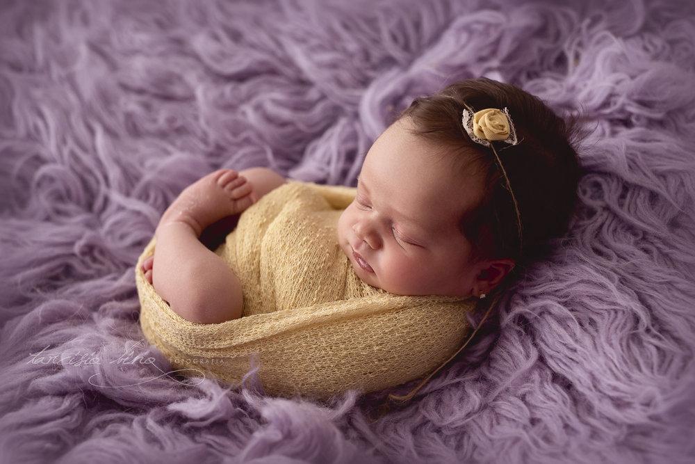 Newborn-Julia-40.jpg