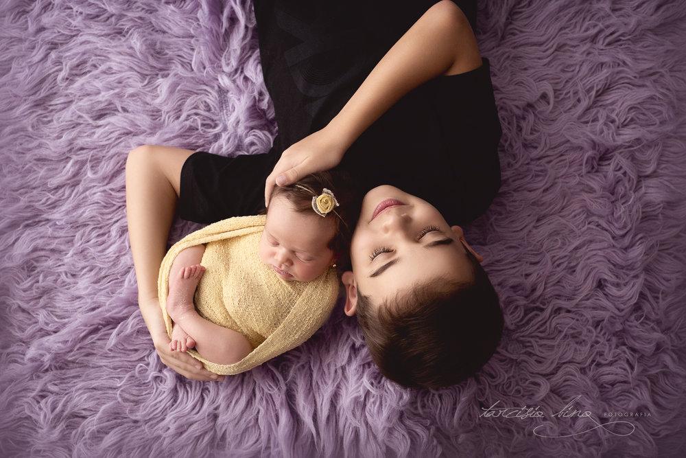 Newborn-Julia-44.jpg