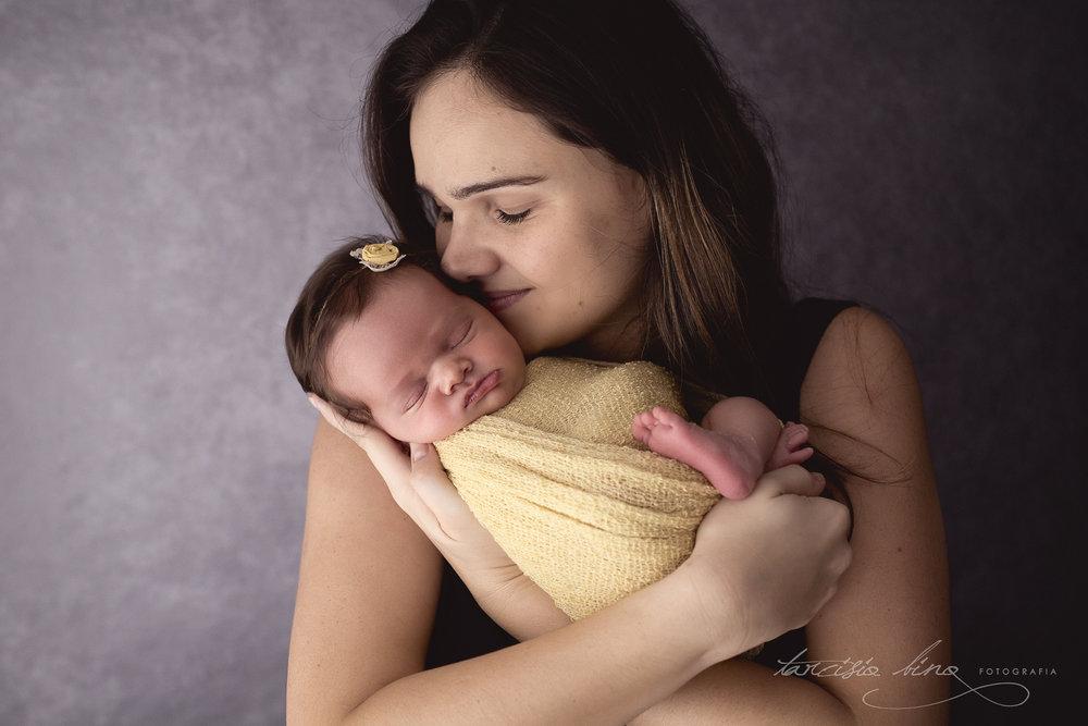 Newborn-Julia-48.jpg