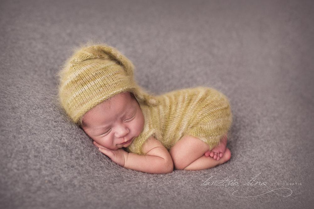 Newborn-Guilherme-2.jpg