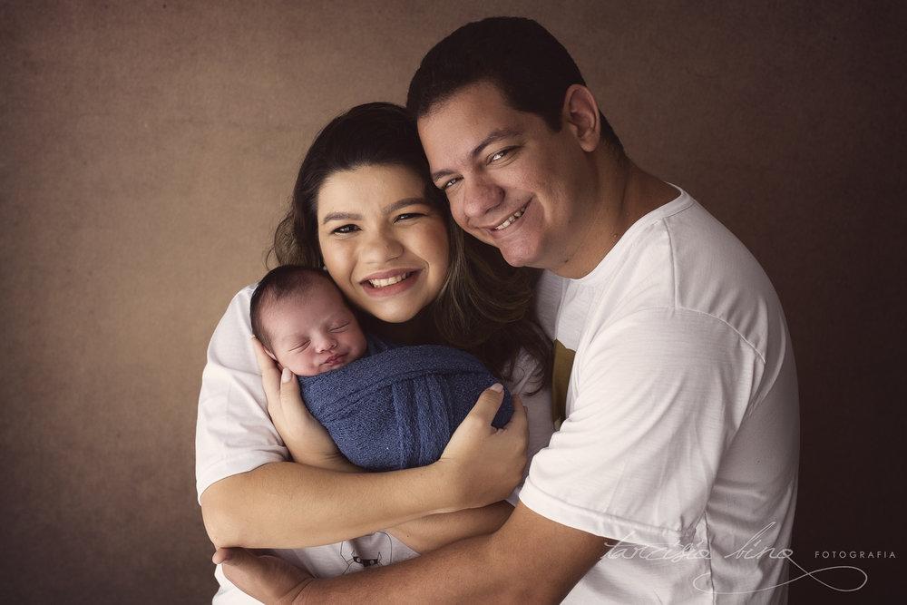 Newborn-Guilherme-56.jpg