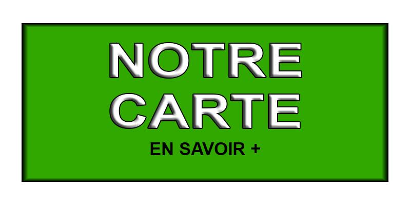 Carte.png
