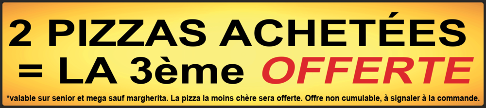 Offre.png