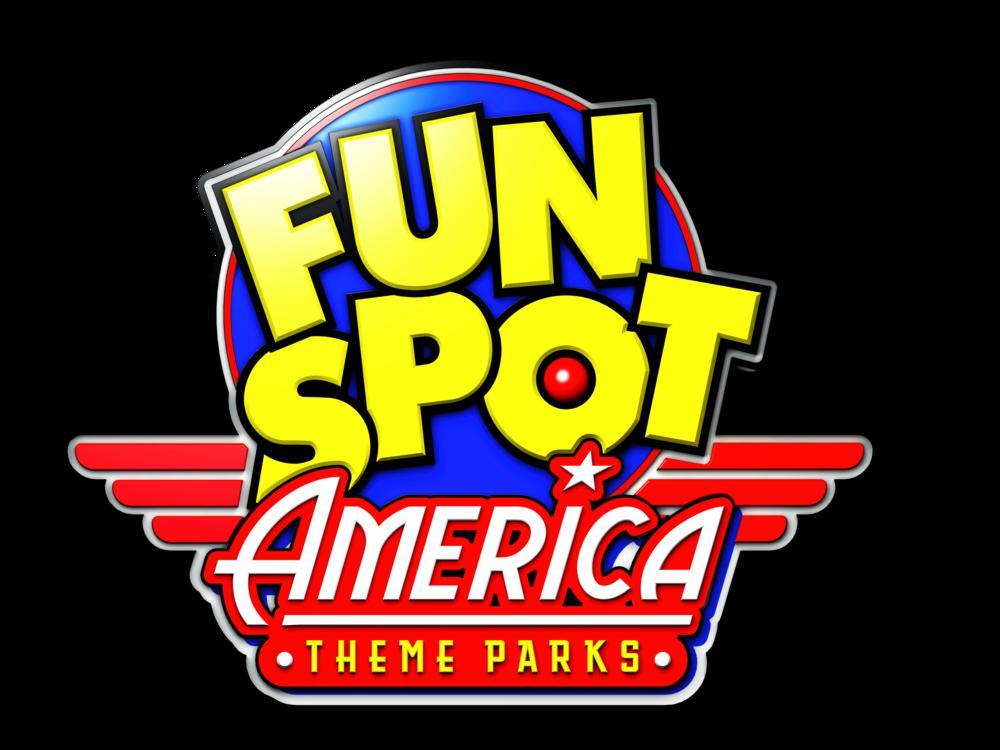 FSA Theme Parks 3D Logo 9 15.png