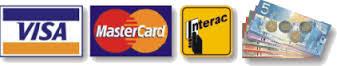 interac-visa-mastercard.jpg