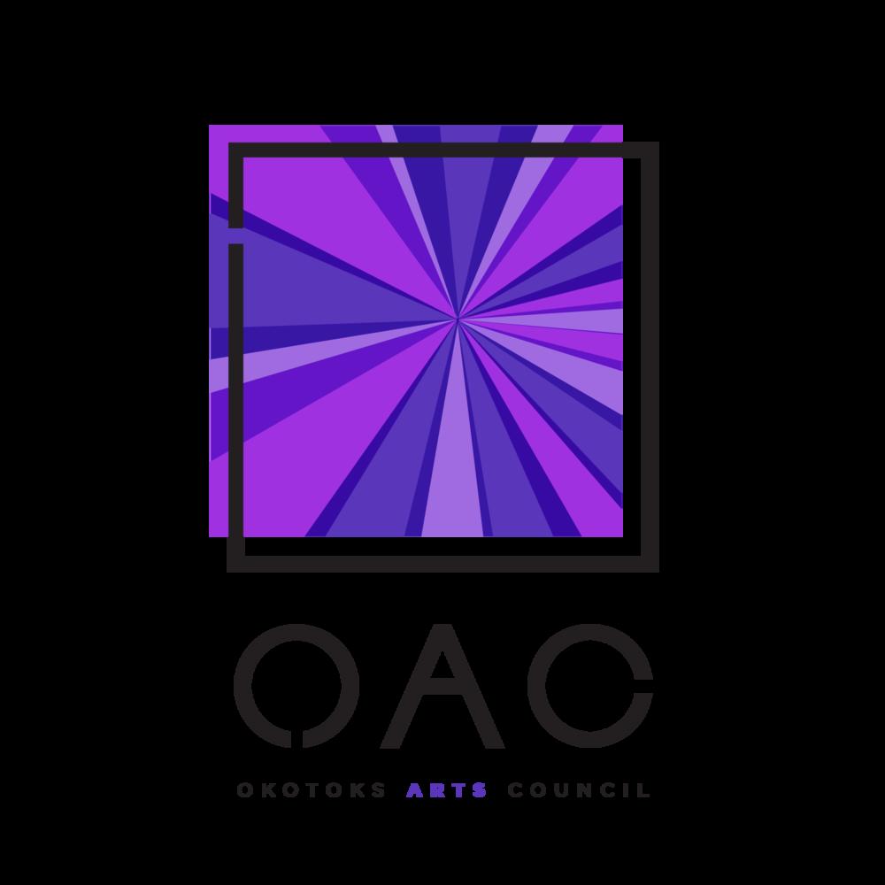 oacLogos-02.png