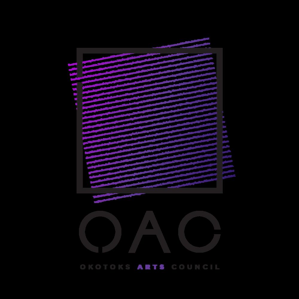oacLogos-03.png