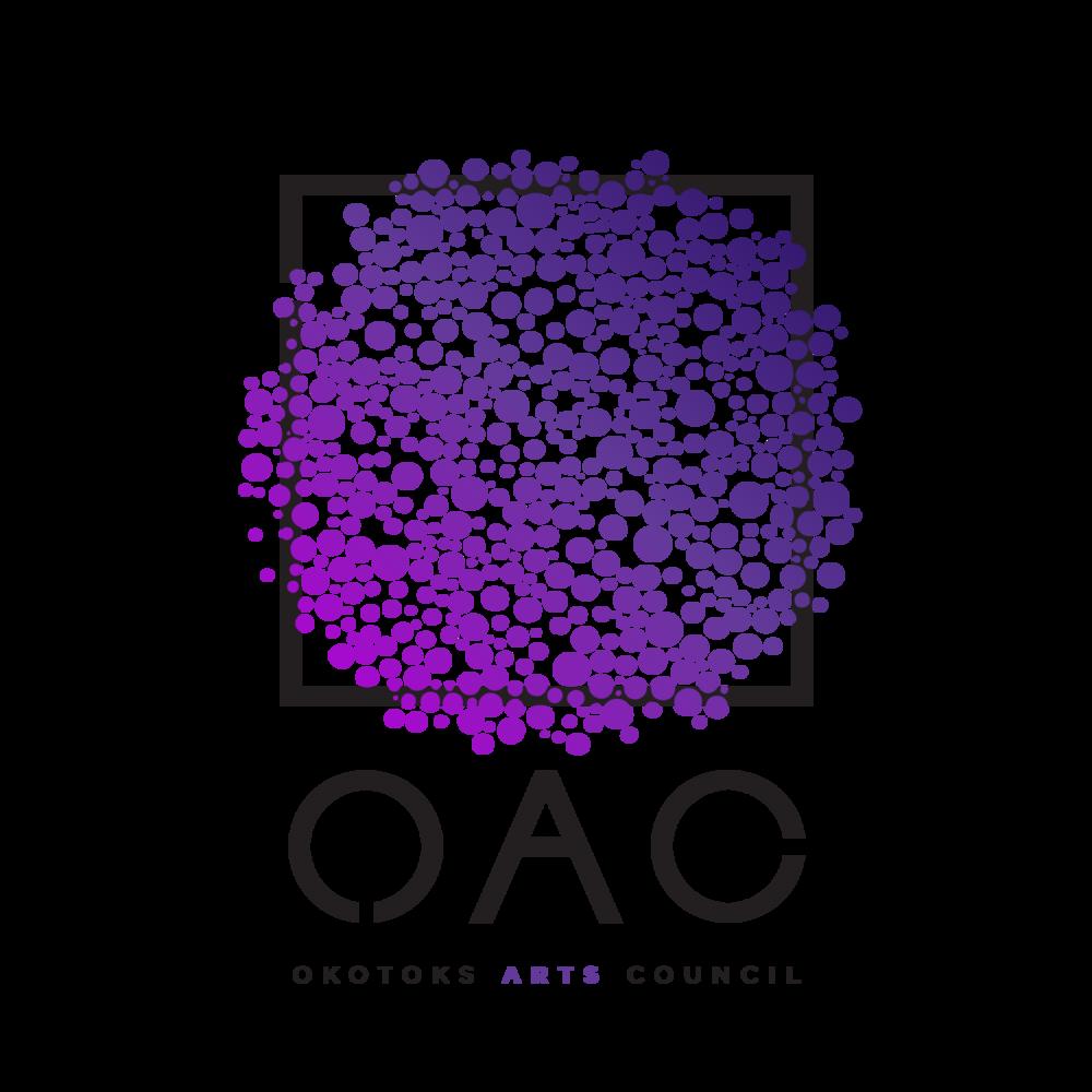 oacLogos-04.png