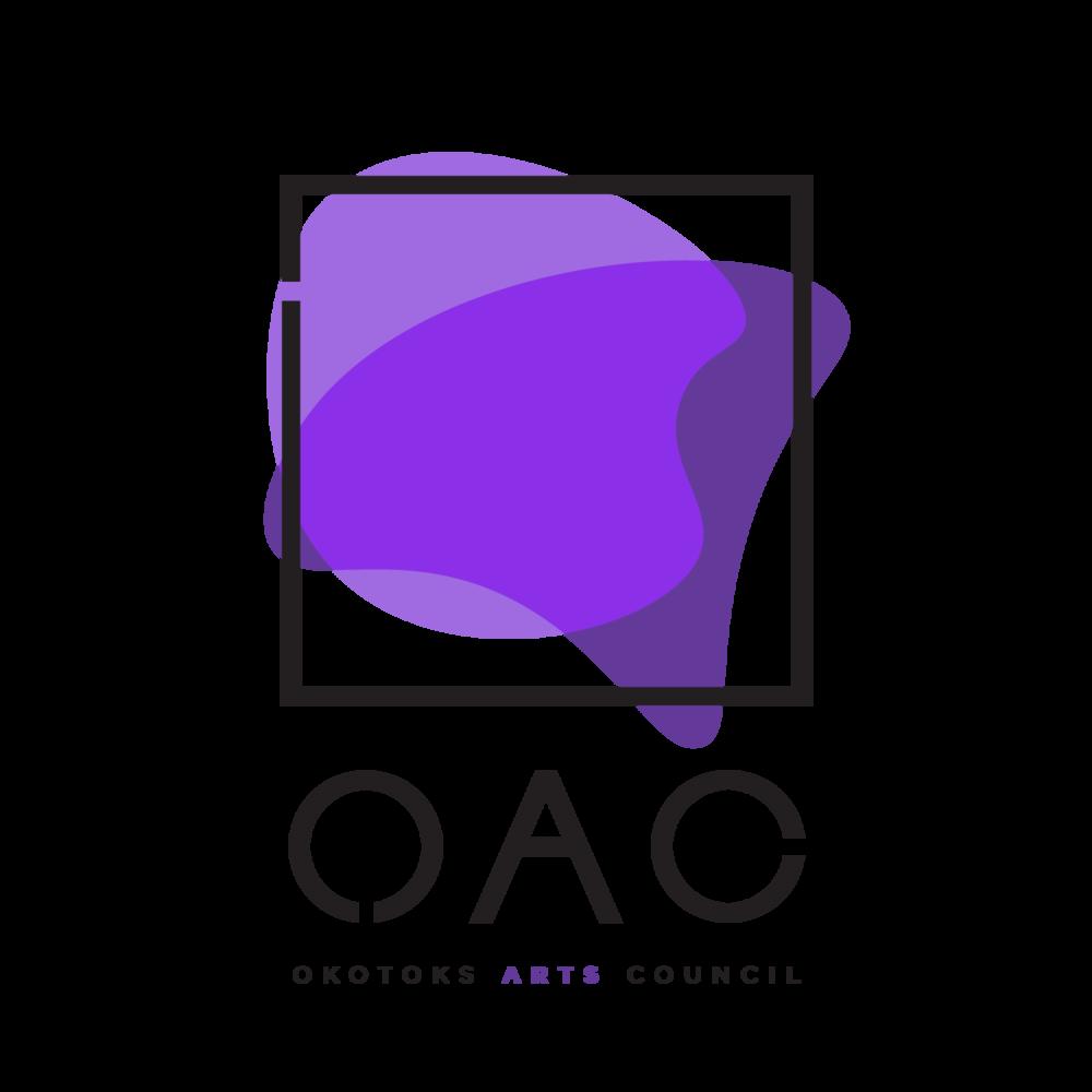 oacLogos-06.png