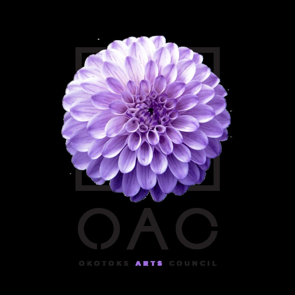 oacLogos-01.png