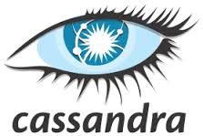 cassandra-logo.jpeg