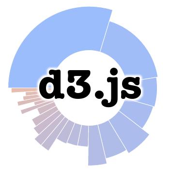 d3js-logo.png